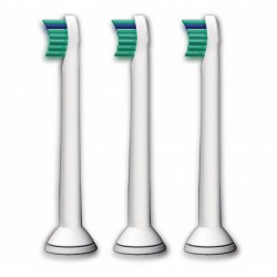 Philips Sonicare - ProResults Mini