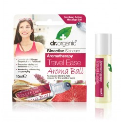 Aroma Ball - Travel Ease