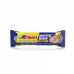 PROACTION NUTS BAR 30 GR.
